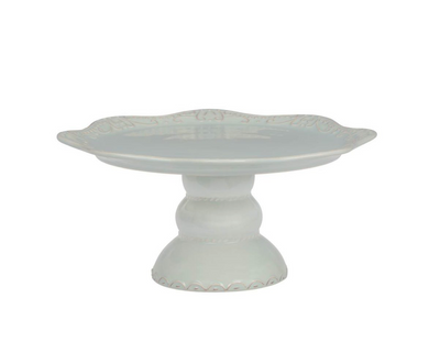 Isabella Cake Stand