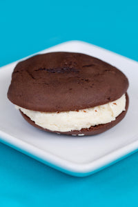 Jumbo Oreo Cookie - FUTURE DATE PICKUP!