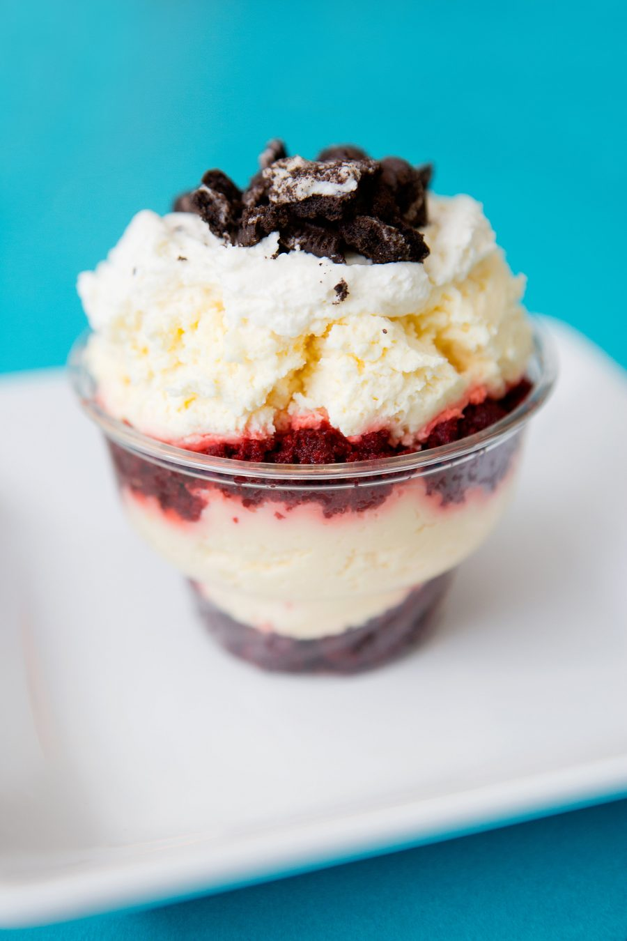 PGFD Red Velvet Trifle