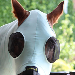 Verano Ultimo Fly Hood With EARS