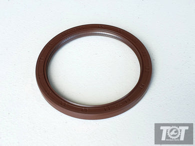 1JZGTE rear main oil seal