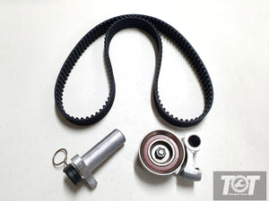 1JZGTE timing belt kit