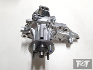1JZGTE VVTi water pump assembly