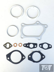 1JZGTE VVTi turbo gasket set