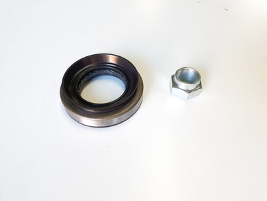 T series Differential pinion seal