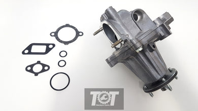 4AGE 16v RWD water pump assembly