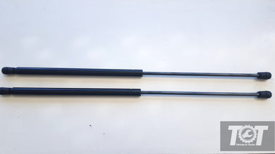 AE86 3 door hatch gas struts