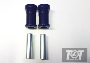 AE86 lower control arm bush set