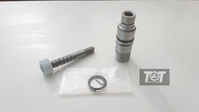 T50 gearbox speedo gear drive kit