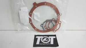 6.7 inch T series gasket set