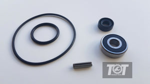 4AGE 16v distributor rebuild kit