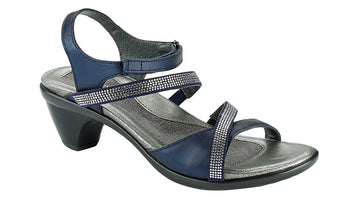Women's Naot Innovate Dress Sandal