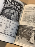 The Power of News: The History of Reuters 1849 - 1989
