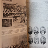A Pittsburgh Album, 1758-1958: Two Hundred Years of Memories in Pictures and Text - Books Above the Bend