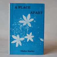 A Place Apart - Books Above the Bend