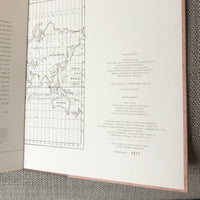 L'ame Du Voyage (The Spirt of the Voyage) for Louis Vuitton - Books Above the Bend