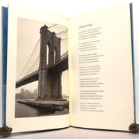 The Bridge - Books Above the Bend