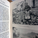 A Student in Sicily - Books Above the Bend