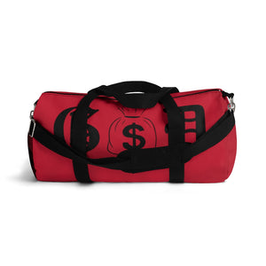 Money God dance  Bag