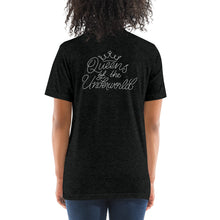 I am Blessed Short sleeve t-shirt