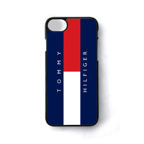 tommy hilfiger iphone 7 case