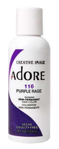 ADORE 116 PURPLE RAGE
