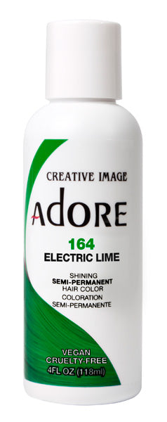 ADORE 164 ELECTRIC LIME
