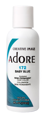 ADORE 172 BABY BLUE