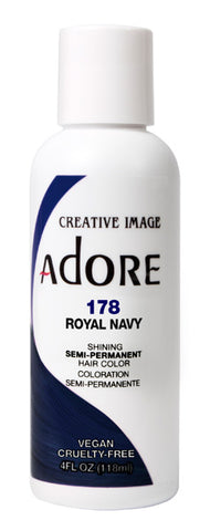 ADORE 178 ROYAL NAVY