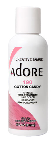 ADORE 190 COTTON CANDY
