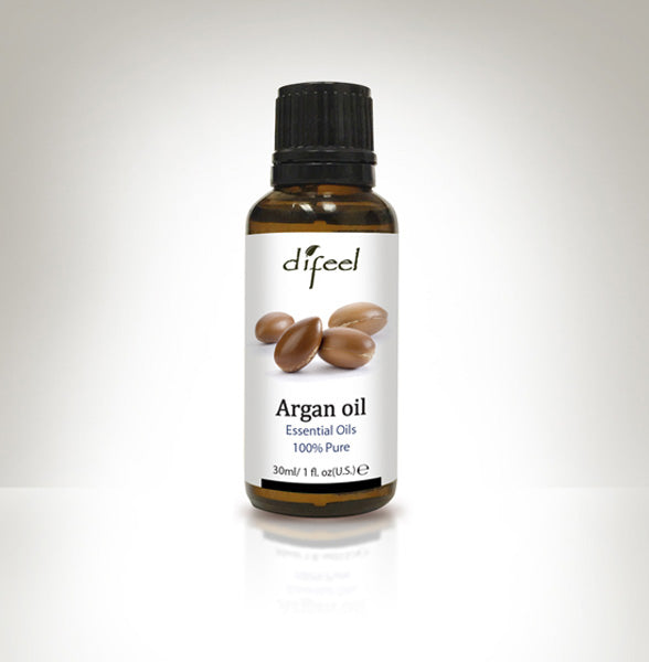 100% PURE ESSENTIAL OIL ARGAN 1floz/30ml