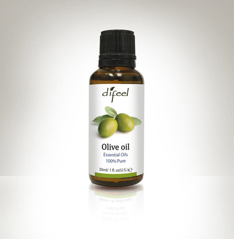 100% PURE ESSENTIAL OIL Olive 1floz/30ml