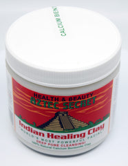 Image of AZTEC SECRET INDIAN HEALING CLAY 1LB