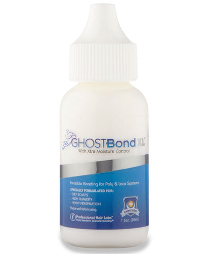 Ghost Bond XL 1.3oz - LACE GLUE