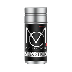 Exotic by MC7 Hair Wax Stick