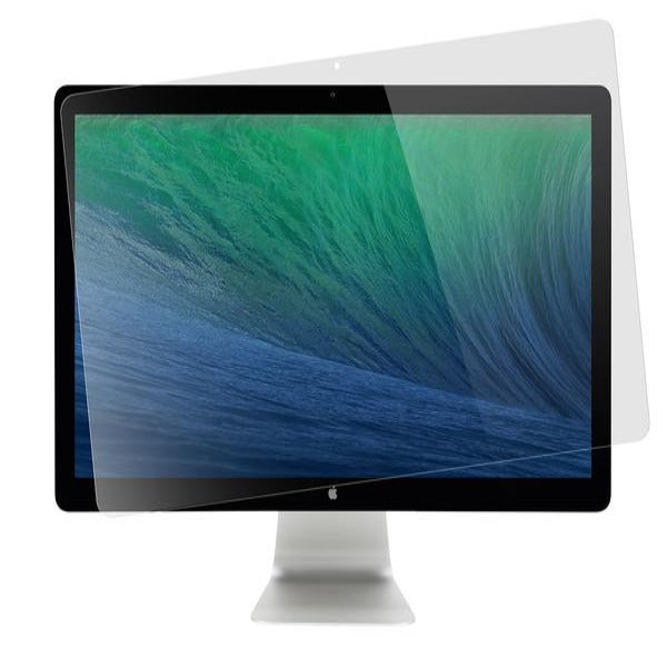 "27"" Apple Thunderbolt Display Privacy Screen"
