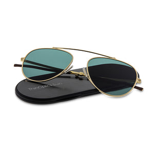 Mountain View Sunglasses
