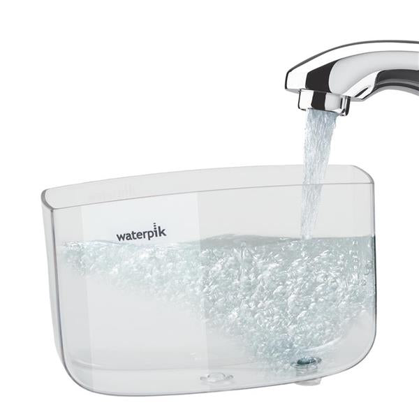 Sidekick® Water Flosser