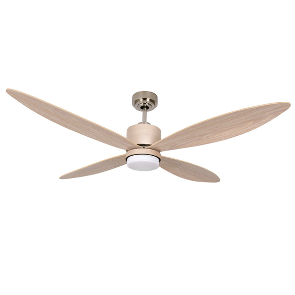 Giant Ceiling Fan Price Philippines: Innovative DC Ceiling Fans