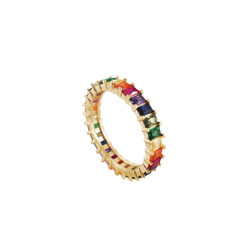 Anillo Colors 3