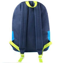 Wholesale 18 Inch Double Zip Backpack - 4 Colors - 24 Bags Per Case - Free Shipping