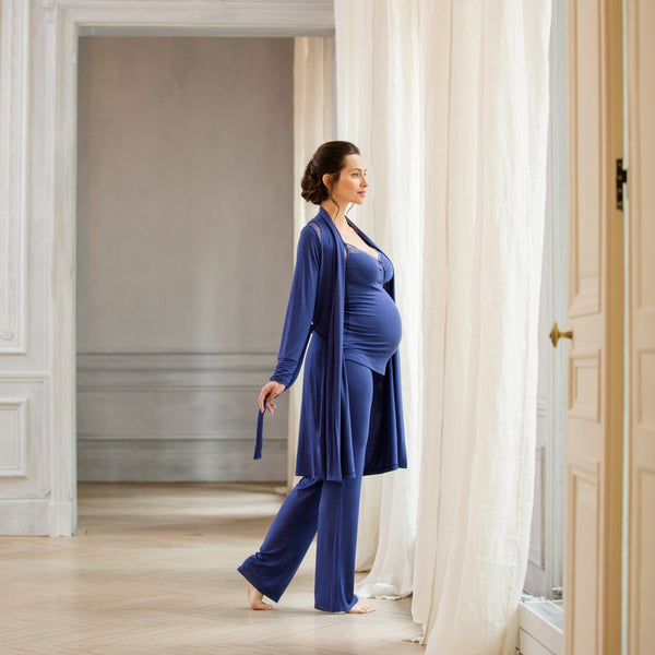Maternity Sleepwear Pants