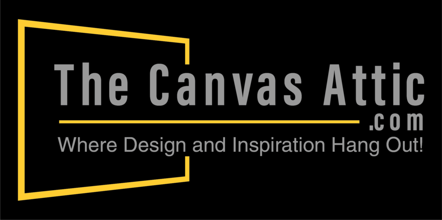 http://www.thecanvasattic.com