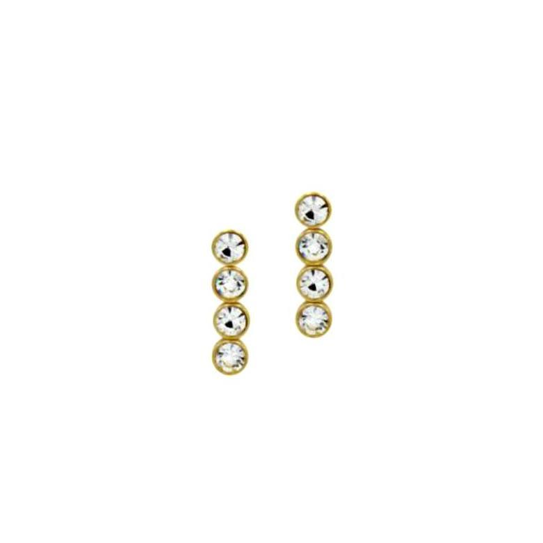 Monroe Earring - Erin Edit Shop