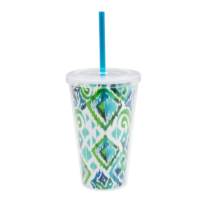 STAYCATION TUMBLER - Erin Edit Shop