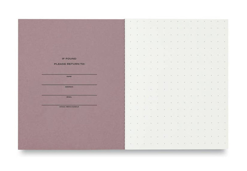 EXPLORER NOTEBOOKS