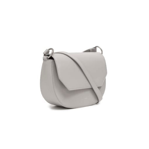 KENDRA CROSSBODY - CONCRETE - Erin Edit Shop