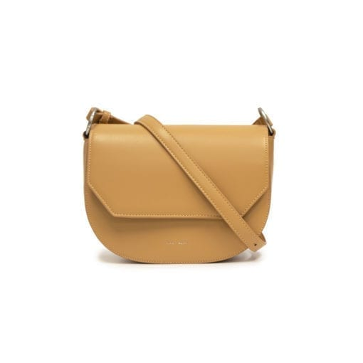 7178122b478 KENDRA CROSSBODY - HONEY