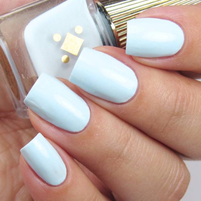 MALE TEARS NAIL LACQUER - Erin Edit Shop