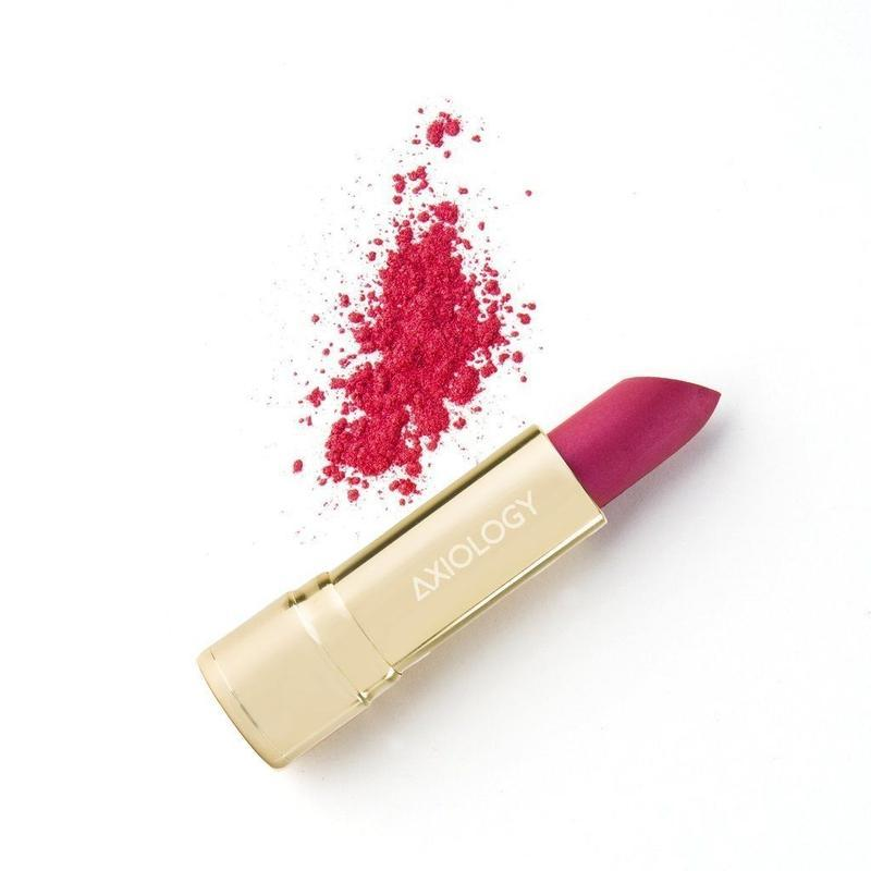 Attitude Lipstick - Erin Edit Shop